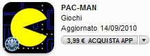 pac-man-giochi-gamecenter-multiplayer