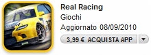 real-racing-rally-iphone-4-game-center