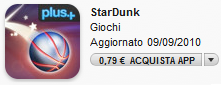 stardunk-lista-tutti-giochi-game-center-per-iphone-4