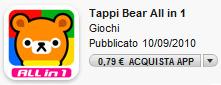 tappi-bear-lista-tutti-giochi-game-center-per-iphone-4