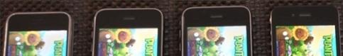 video-comparativo-iphone-2g-3g-3gs-iphone-4-velocità-test