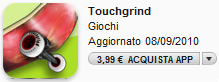 touchgrind-lista-tutti-giochi-game-center