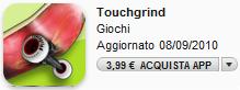 touchgrind-lista-tutti-giochi-game-center