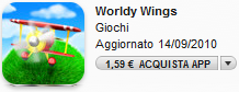 wordly-wings-tutti-giochi-game-center-lista