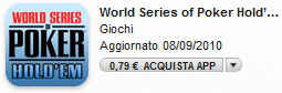 world-series-tutti-giochi-game-center-lista