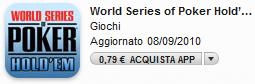 world-series-tutti-giochi-game-center-lista