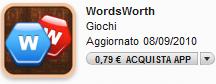 worldsWorth-tutti-giochi-game-center-lista