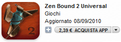 zen-bound-2-giochi-iphone-4-game-center