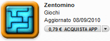 zentomino-giochi-gamecenter-multiplayer