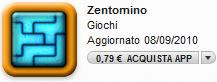zentomino-giochi-gamecenter-multiplayer