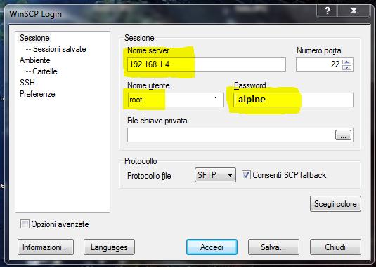 files-ssh-iphone
