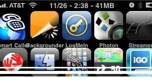 iphone-30-icone