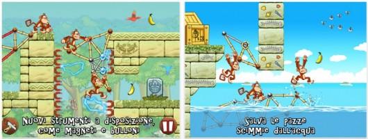 Schermata-2011-01-20-a-10.51.29-530x200