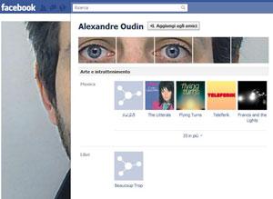 alexandre-oudin-facebook