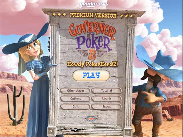 poker governor 2