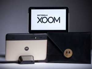 Motorola-XOOM--Limited-Gold-Edition--_53702_1