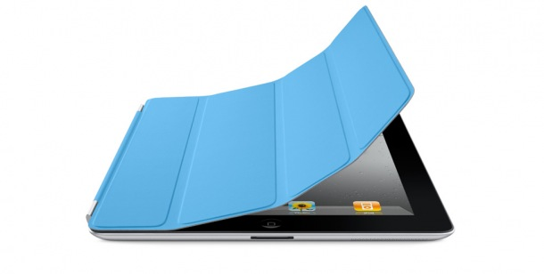 open-the-smart-cover-and-your-ipad-wakes-up-instantly-close-it-and-your-ipad-goes-to-sleep-automatically