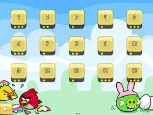 angry-birds-pasqua