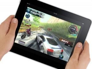 apple-ipad-giochi