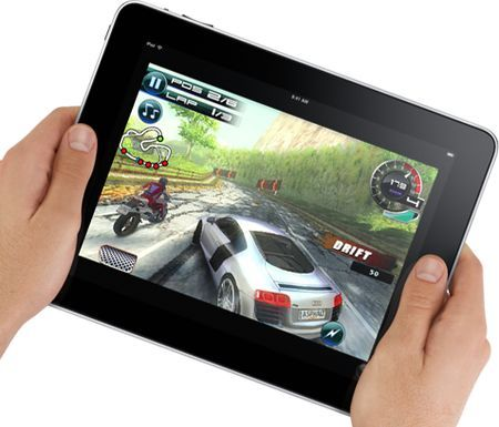 apple-ipad-giochi