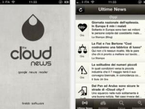 cloudnews_iphone-414x293