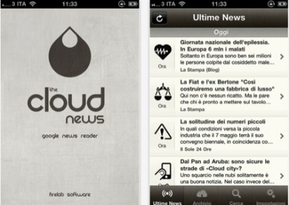 cloudnews_iphone-414x293