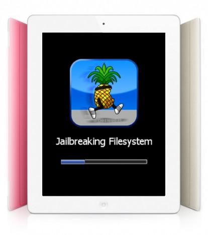 iPad2JB_PSD-414x467