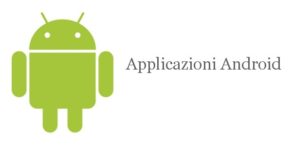 ApplicazioniAndroid