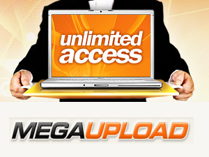 free_account_megaupload