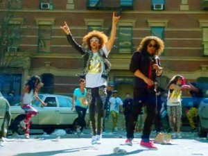 party-rock-anthem