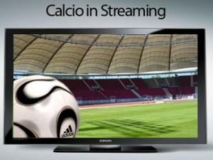 vedere-calcio-partite-streaming