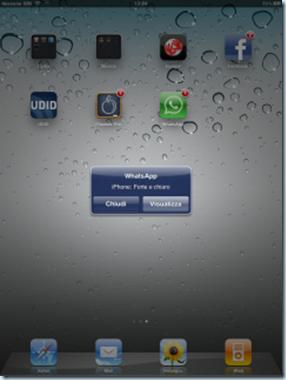 From-iPad-di-Jacopo-Famularo-9-240x320