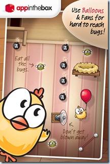 drop-iphone-giochi-gratis-2