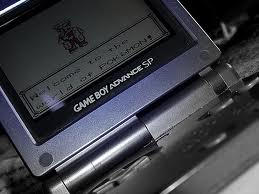 emulatore-game-boy-advance