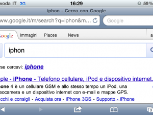 iphon-ifone-ifon-i-phones