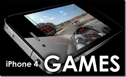 iphone-4-giochi
