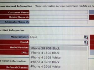 iphone+4s+ATT