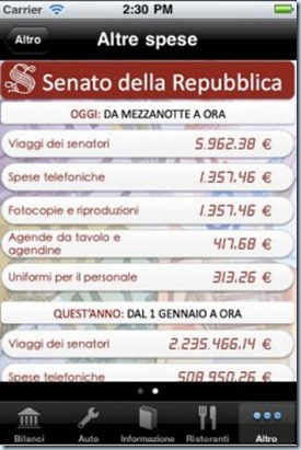 lacasta-ispazio-240x361