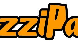 logoprezzipazzi
