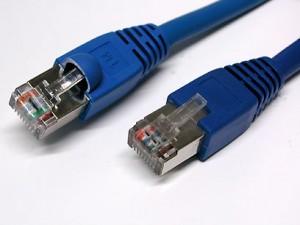 rj_45_cables