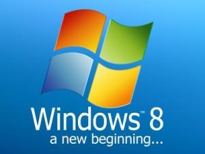 windows-8-xbox-360.jpg