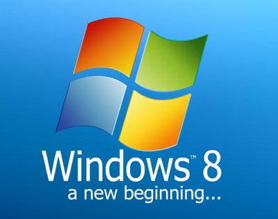 windows-8-xbox-360.jpg