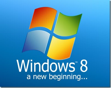 windows-8-xbox-360