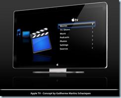 apple-television-concept-ispazio