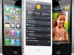 iphone-4s-414x445