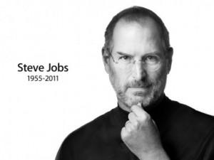 steve-jobs-died1-414x285