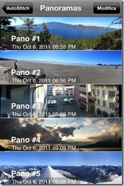 autostitch-panorama-iphone-4