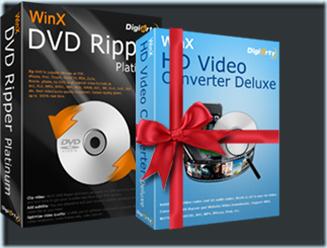 drp-box-pic
