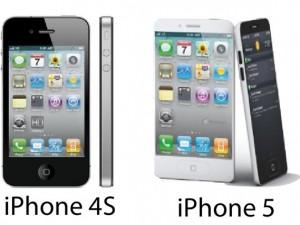 iphone-4s-iphone-5