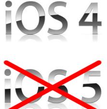 ios-5-ios-4-222x300